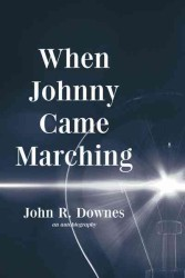 When Johnny Came Marching
