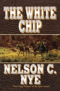 The White Chip (Reprint)