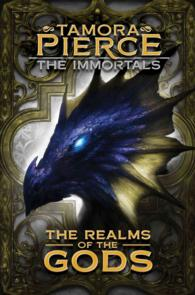 The Realms of the Gods (The Immortals) (Reissue)