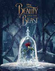 Beauty and the Beast (Disney) (Reprint)