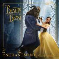 Beauty and the Beast : The Enchantment (Disney)