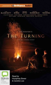 The Turning (10-Volume Set) : Library Edition (MTI UNA)