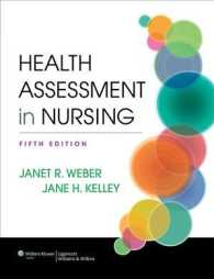 health assessment in nursing coursepoint docucare 6 month