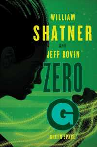 Zero-G : Green Space (Reprint)
