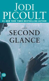 Second Glance (Reprint)