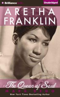 Aretha Franklin (13-Volume Set) : The Queen of Soul (Unabridged)