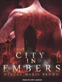 City in Embers (Collector) (Unabridged)