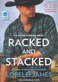 Racked and Stacked (Blacktop Cowboys) (MP3 UNA)