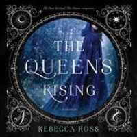 The Queen's Rising (12-Volume Set) : Library Edition (Unabridged)