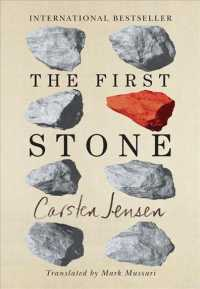 The First Stone (TRA)