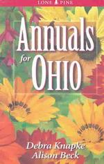 Annuals for Ohio