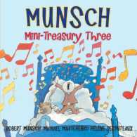 Munsch Mini-Treasury Three (Munsch Mini-treasury)