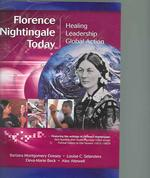 Florence Nightingale Today : Healing, Leadership, Global Action