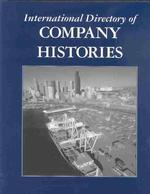 International Directory of Company Histories (International Directory of Company Histories) 〈57〉