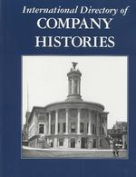 International Directory of Company Histories (International Directory of Company Histories) 〈58〉