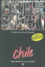 Culture Shock! Chile (Revised)