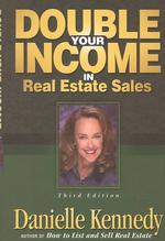 Double Your Income in Real Estate Sales (3TH)