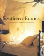 Southern Rooms : Interior Design from Miami to Houston