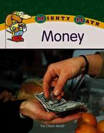 Money (Mighty Math)