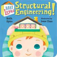 Structural Engineering! (Baby Loves Science) (BRDBK)