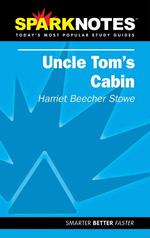 Sparknotes Uncle Tom's Cabin