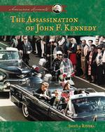 Assassination of John F. Kennedy (American Moments)