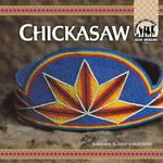 Chickasaw (Native Americans)