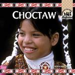 Choctaw (Native Americans)