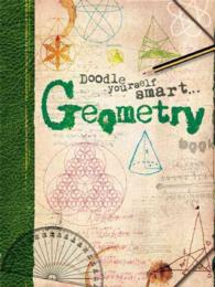 Doodle Yourself Smart . . . Geometry