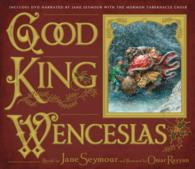 Good King Wenceslas (HAR/DVD)