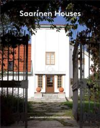 Saarinen Houses : Houses