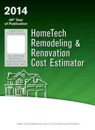 hometech remodeling renovation cost estimator new jersey 04