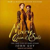 Mary Queen of Scots (20-Volume Set) : The True Life of Mary Stuart (Unabridged)