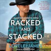 Racked and Stacked (Blacktop Cowboys) (Unabridged)