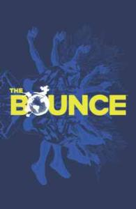 The Bounce 1 (The Bounce)