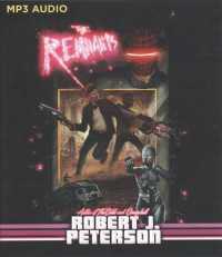 The Remnants (Deadblast Chronicles) (MP3 UNA)