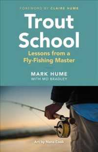Trout School : Lessons from a Fly-Fishing Master
