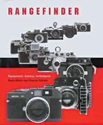Rangefinder : Equipment, History, Techniques