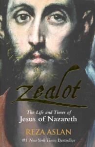 zealot the life and times of jesus of nazareth pdf