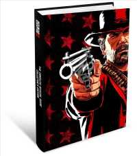 Red Dead Redemption 2 : The Complete Official Guide Collector's Edition (Collectors)
