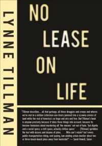 No Lease on Life (Reprint)