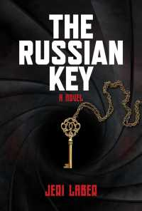 The Russian Key