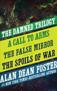 The Damned Trilogy (23-Volume Set) : A Call to Arms, the False Mirror, and the Spoils of War (Damned) (Unabridged)