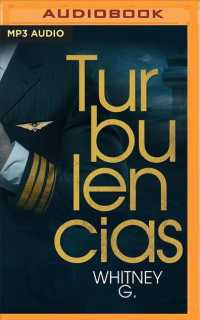 Turbulencias / Turbulence 〈1〉 (MP3 UNA)