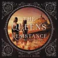 The Queen's Resistance (10-Volume Set) : Library Edition (Queen's Rising) (Unabridged)