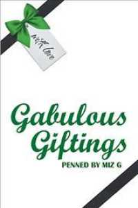 Gabulous Giftings