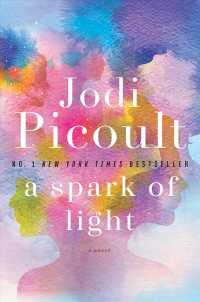 Spark of Light : A Novel -- Paperback (English Language Edition)