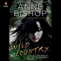 Wild Country (15-Volume Set) (The World of the Others) (Unabridged)