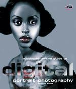 C.G.DIGITAL PORTRAIT PHOTOGRAPHY /ANGLAIS (DIGITAL PHOTOGR)