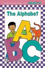 Alphabet Longman Play Books